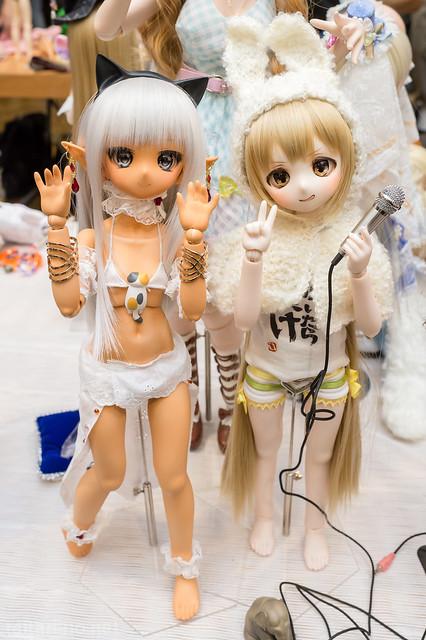 Dollshow44浜松町FINAL-お茶会-DSC_1553
