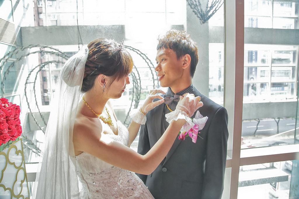 浩恩 琳毓_結婚婚宴寫真 _ 281