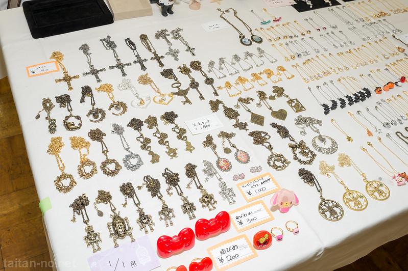 Dollshow44浜松町FINAL-1467-DSC_1466