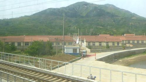 CH-Yantai-Qingdao-train (1)