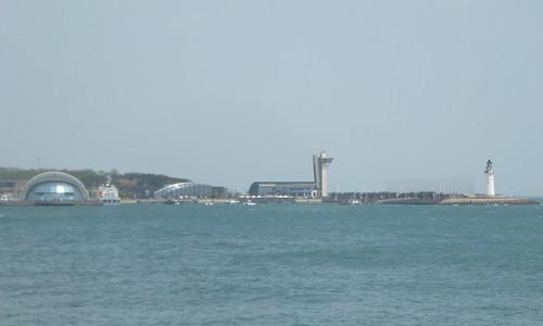 CH-Qingdao-Plage #3 (14)