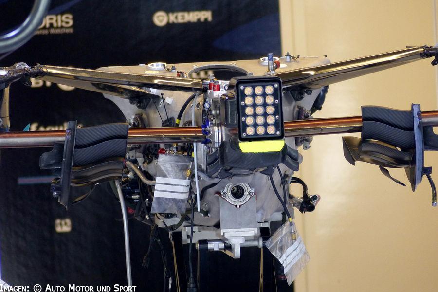fw37-transmision