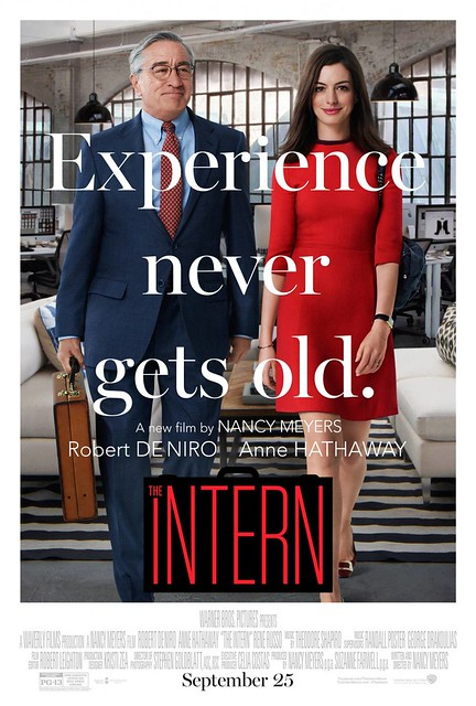 intern2015