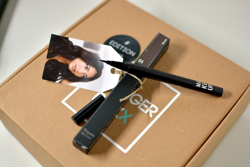 Bloggerbox6