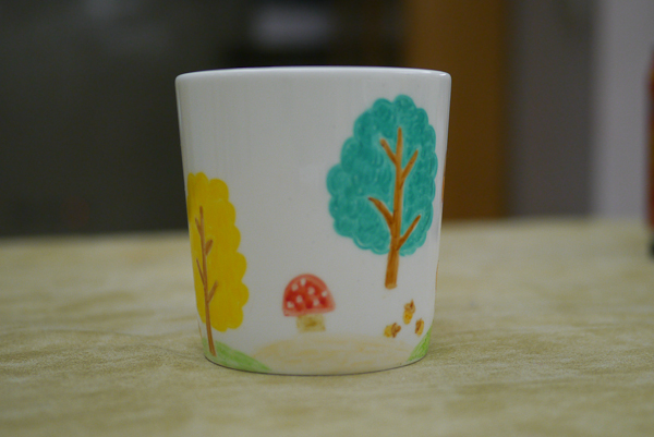 cup-11