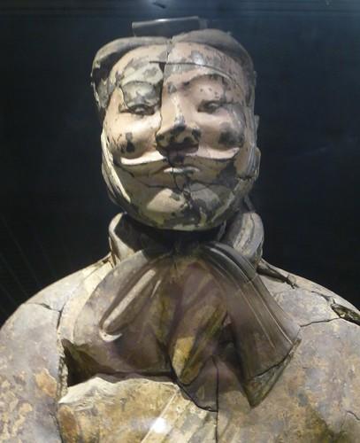 CH-Xian-Soldats-Musée (7)