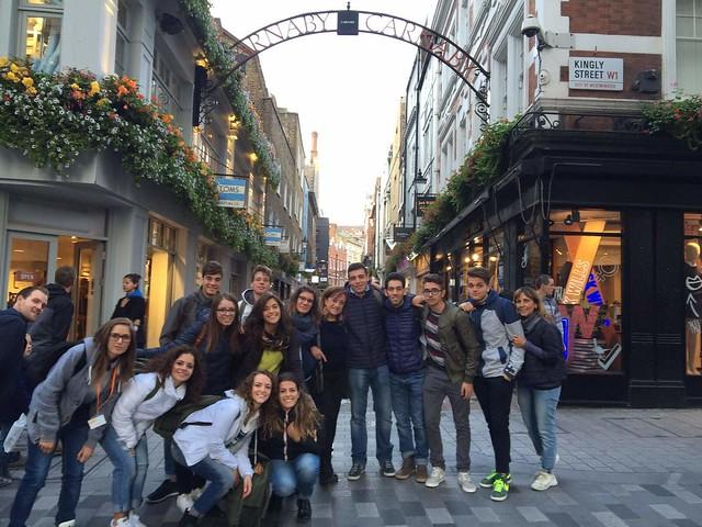 Rutigliano- Da Londra a Parigi per guardare al futuro-Inghilterra6 (5)