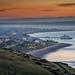 Eastbourne by flintman45