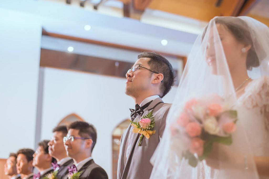 20150621喜來登婚禮記錄 (79)