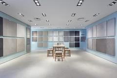 Showroom Lisbon