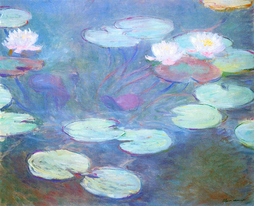 monet_water_lilies_pink_1899