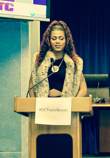 Washington DC Trans Needs Assessment Report Release 00076