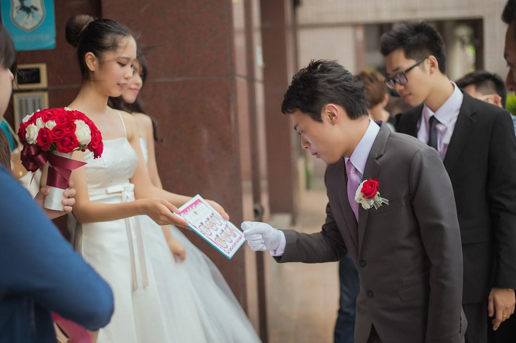 20150627薏璇&欣儒-桃園來福星花園大飯店婚禮記錄 (335)