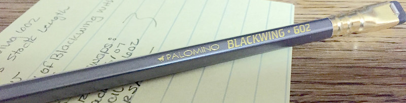 Palomino-Blackwing-602-horz