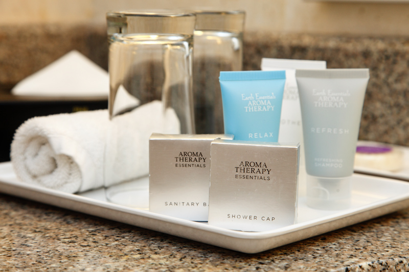 PNB-Perdana-Hotel-&-Suites-Bathroom-Accessories