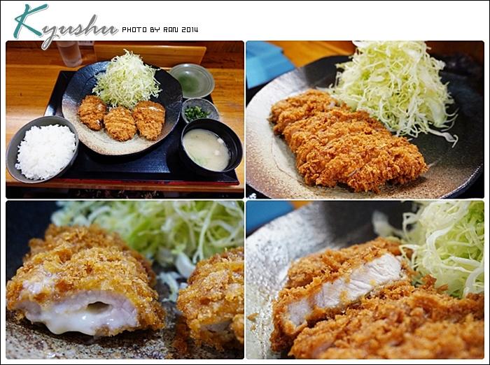 kyushu20140329015