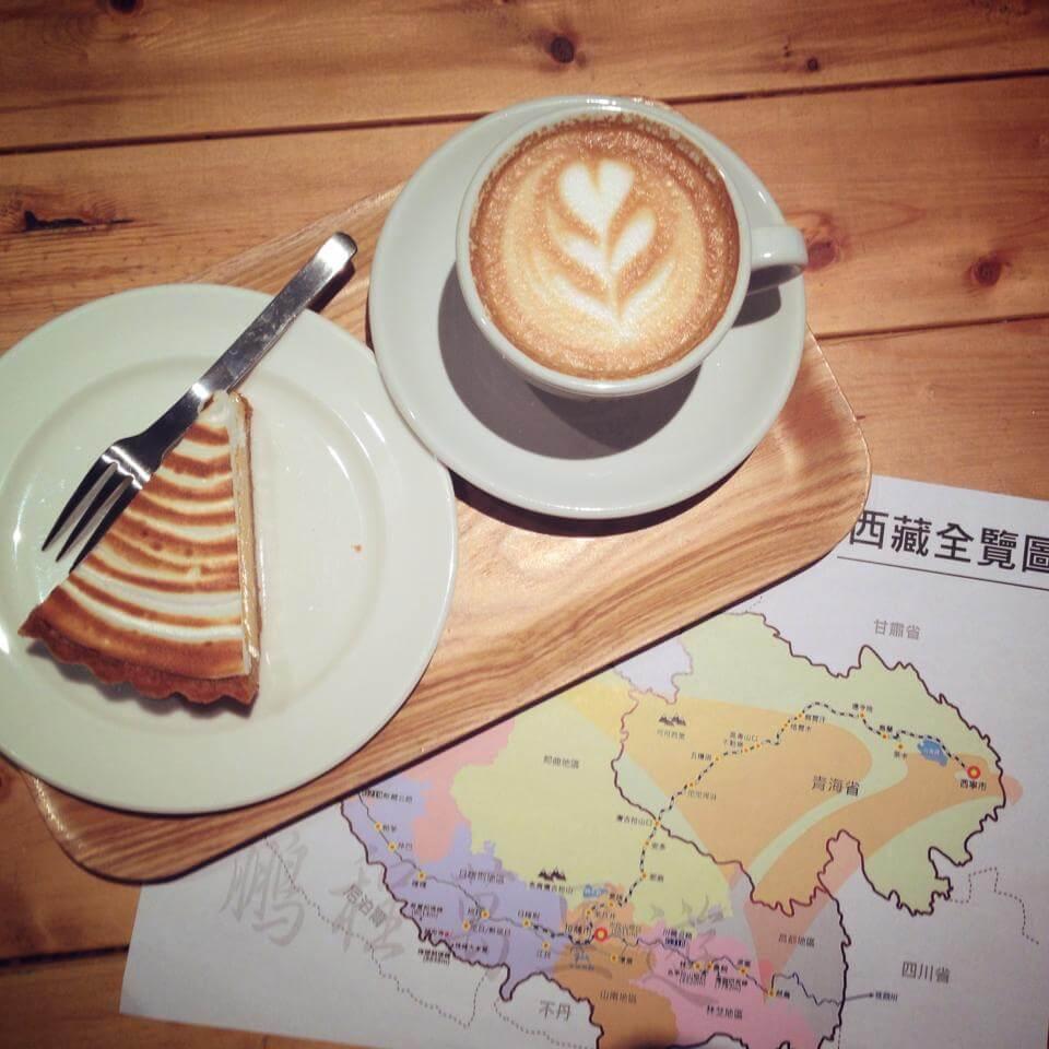 2015.11.18 ▐ Tibet 西藏踢北去 ▐ 都站到西藏腳下的成都了,到底去的成嗎? 04.jpg