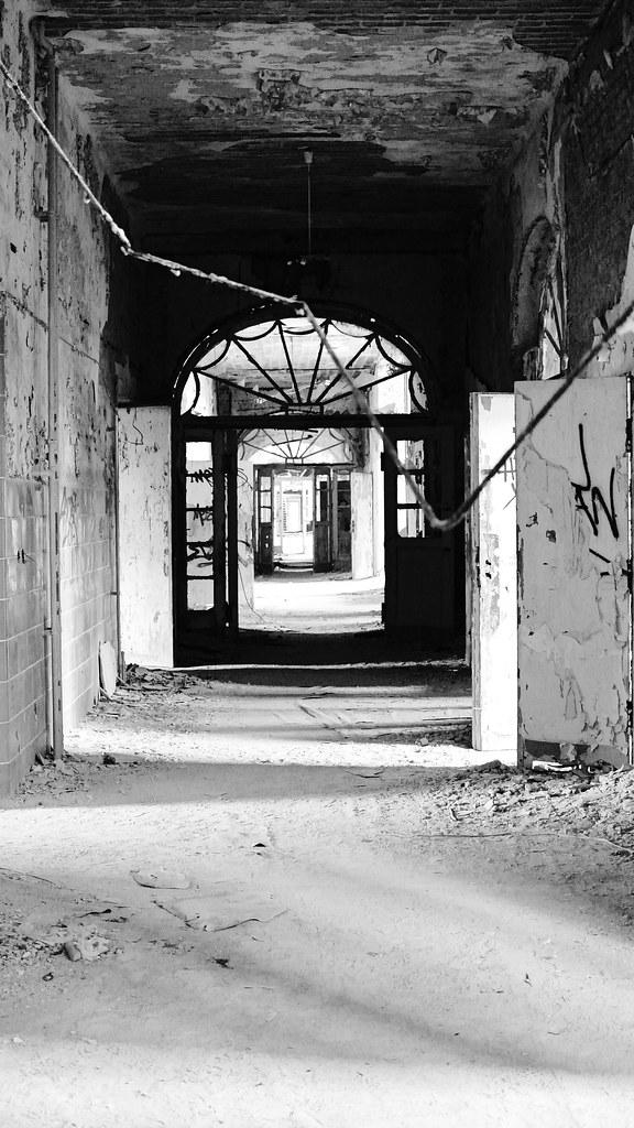 Beelitz-Heilstätten_Lungenklinik_2015-72