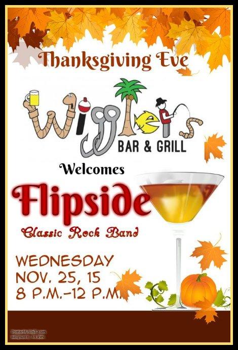 Flipside 11-25-15