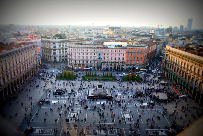 Go Travel_Milano 015