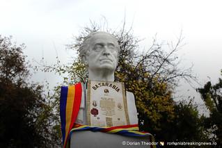Omagierea_a_170_de_ani_de_la_nasterea_lui_Vasile_Stroescu_Cimitirul_Sf_Vineri_Bucuresti_2015 (3)