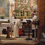 2014-02-24 - Ferentillo-visita-pastorale