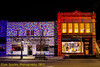 Lights of Rochester, MI