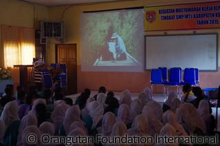 2015-11_OAW-Kalimantan_004_wm