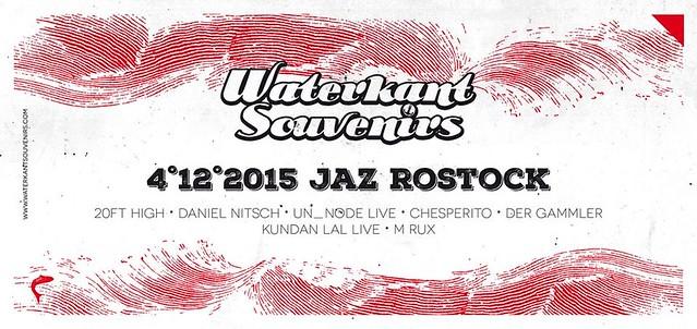 Waterkant_0412_Jaz