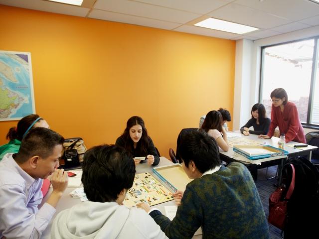 20120420_ectoronto-classroom_060