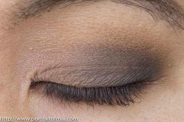 smokey brown eyes final-3