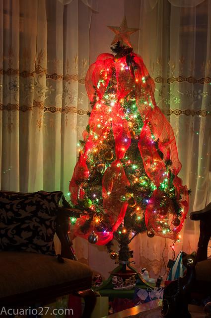 Navidad-2