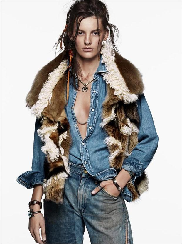 Amanda-Murphy-Vogue-Australia-Greg-Kadel-02-620x827