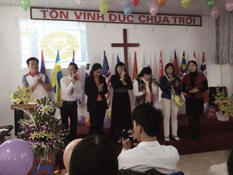 2015-12-19 Le tot nghiep KT QN (7)