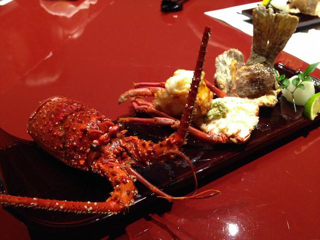 sasagawa-japanese-scorpion-fish