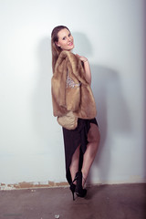Chance Fashion Studio Shoot 120615 (516)