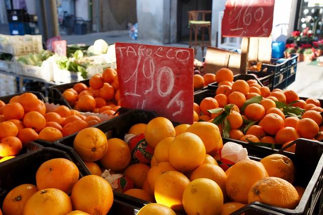 agrumi-oranges-italy-cr-brian-dore