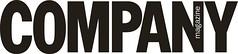 BONAcompany-mag-logo-blackrgb