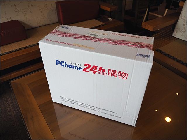 PC120984