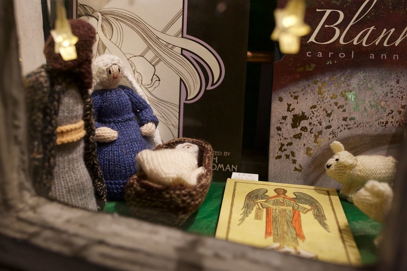 Fosters Knitivity Dec 24 2015d