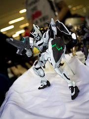 Anime_Figures_Collectors_Gathering_13
