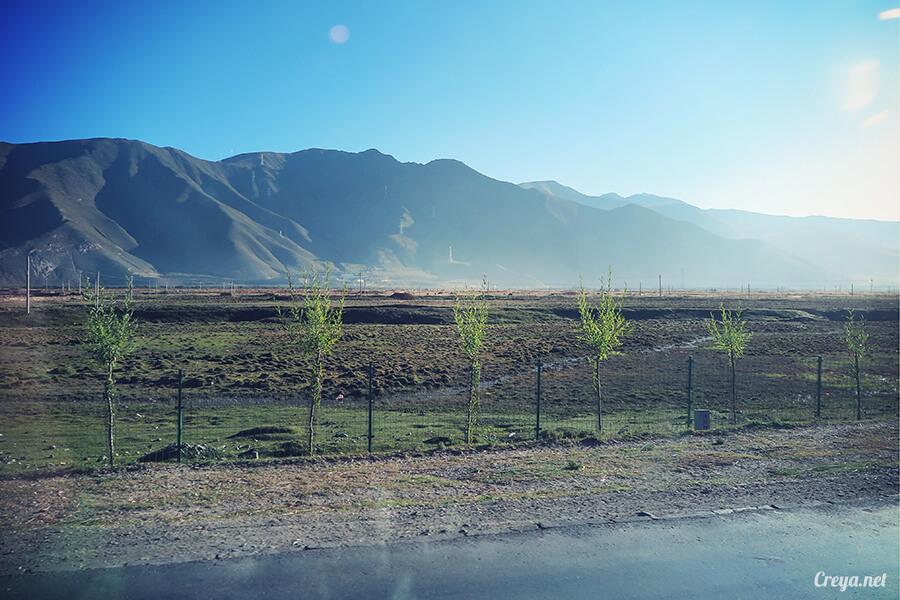 2015.12.29 ▐ Tibet 西藏踢北去 ▐ 身心大突破的公路之旅,從拉薩一路向東到林芝(上集 - 米拉山口與如廁記) 03.jpg
