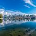 Summer in Vancouver by Maciek Lulko