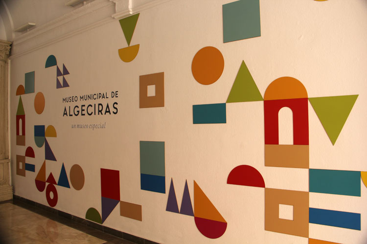 museo 22