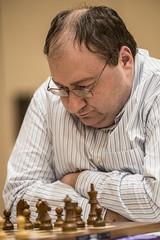 20161006_millionaire_chess_R2_9984