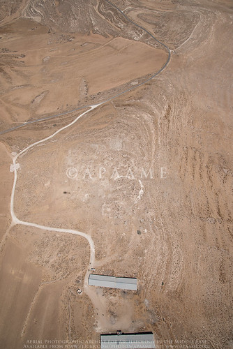 2016 askp274 archaeologicalsurveyofthekerakplateau jadis2105003 megaj4942 aerialarchaeology aerialphotography middleeast airphoto archaeology ancienthistory