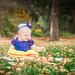 Snow White by aubreelarsen
