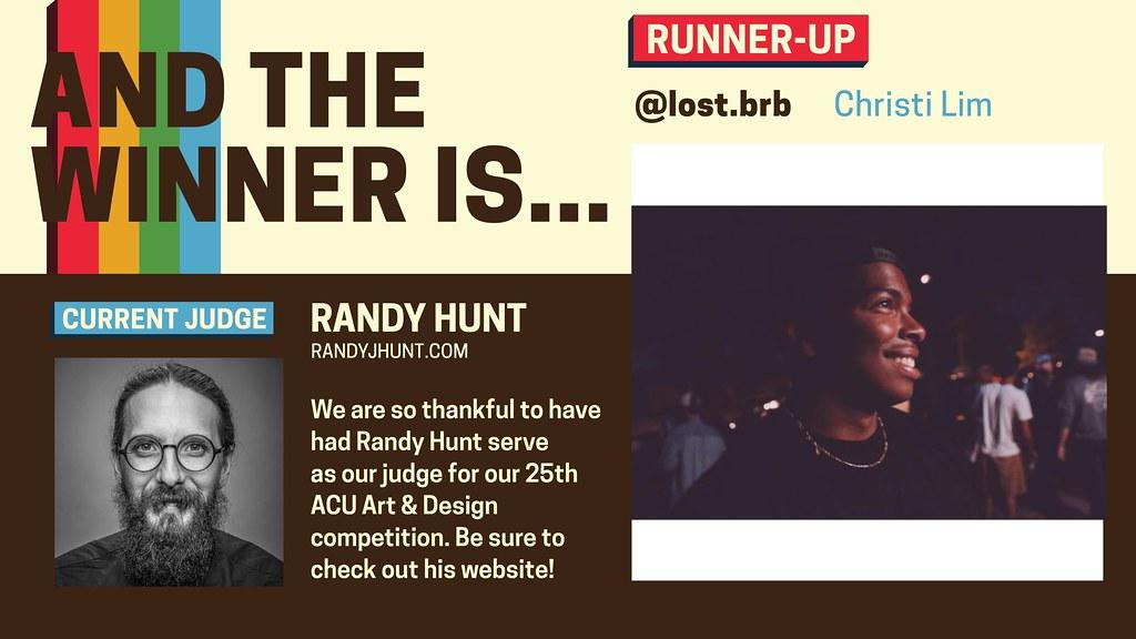 runnerup_25_christilim_horizontal-07