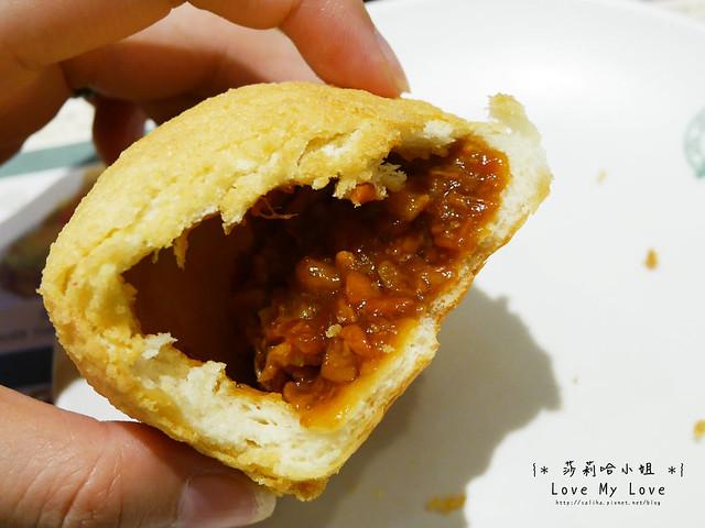 台北車站餐廳美食推薦添好運港式飲茶港式料理 (9)
