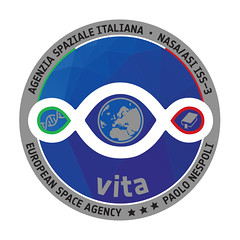 Vita logo